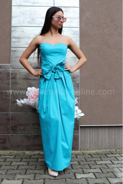 Dress Mint Candy 012306