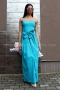 Dress Mint Candy 012306 3