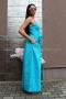 Dress Mint Candy 012306 4