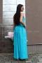Рокля Mint Candy 012306 5