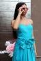 Рокля Mint Candy 012306 6