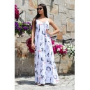 Dress Beach Dress Monro