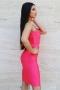 Dress Bon Bon 012312 2