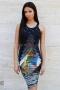 Dress Paloma 012314 1