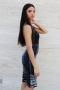 Dress Paloma 012314 3