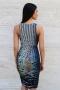 Dress Paloma 012314 2