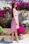 Пола Pink Lace 032066 2