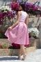 Пола Pink Lace 032066 4