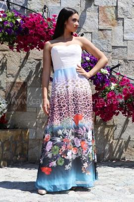 Dress Galena