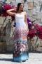 Dress Galena 012315 3