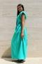 Dress Summer Mint 012316 4