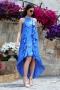 Dress Blue Bless 012317 1