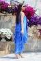 Dress Blue Bless 012317 2