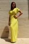 Dress Summer Sport 012318 2