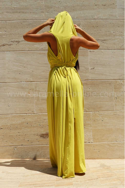 Dress Summer Sport 012318