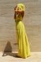 Dress Summer Sport 012318 3
