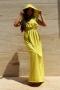 Dress Summer Sport 012318 4