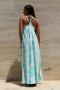 Dress Coral Reef 012307 2