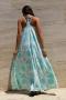 Dress Coral Reef 012307 4