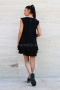Dress Baby 012320 4