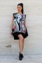 Dress Baby 012320 1
