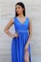 Dress Blue Milano 012319 4