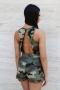 Jumpsuit Little Camouflage 042020 4