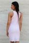 Рокля Pink 042013 2