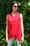Tunic Red 022217 1