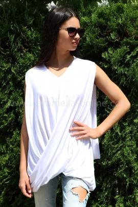 Туника White