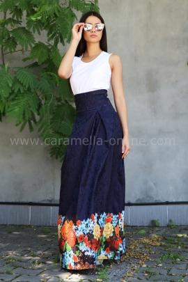 Skirt Lola