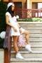 Dress Girl Sport 012331 3