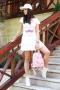 Dress Girl Sport 012331 1