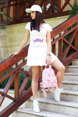 Рокля Girl Sport