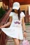 Dress Girl Sport 012331 2