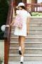 Dress Girl Sport 012331 4