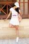 Dress Girl Sport 012331 5