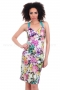 Dress Summer Colorite 012334 3