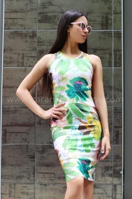 Dress Sanita