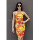 Dress Summer Style