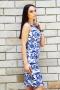 Dress Violet Military 012343 3