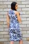 Dress Violet Military 012343 5