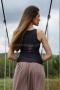 Спортен елек Sports Ladies 022224 2