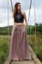 Панталон Murano Rose 3