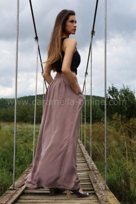 Панталон Murano Rose