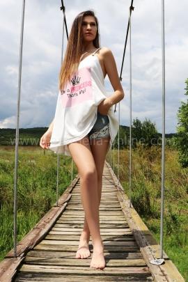Туника Princess