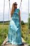 Dress Melange 012347 3