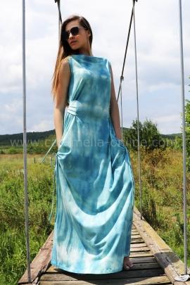 Dress Melange