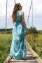 Dress Melange 012347 2