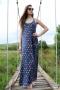 Dress Stars 012351 3